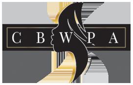 Colorado Black Women for Political Action | A non-partisan, non-profit  organization